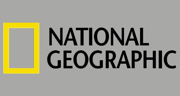 Historia detras del logo de National Geographic 600x321 1