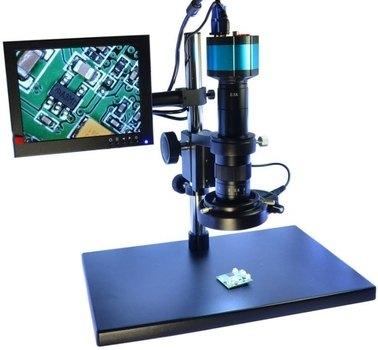 microscopio digital2