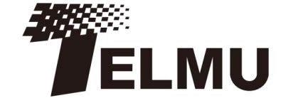 telmu logo